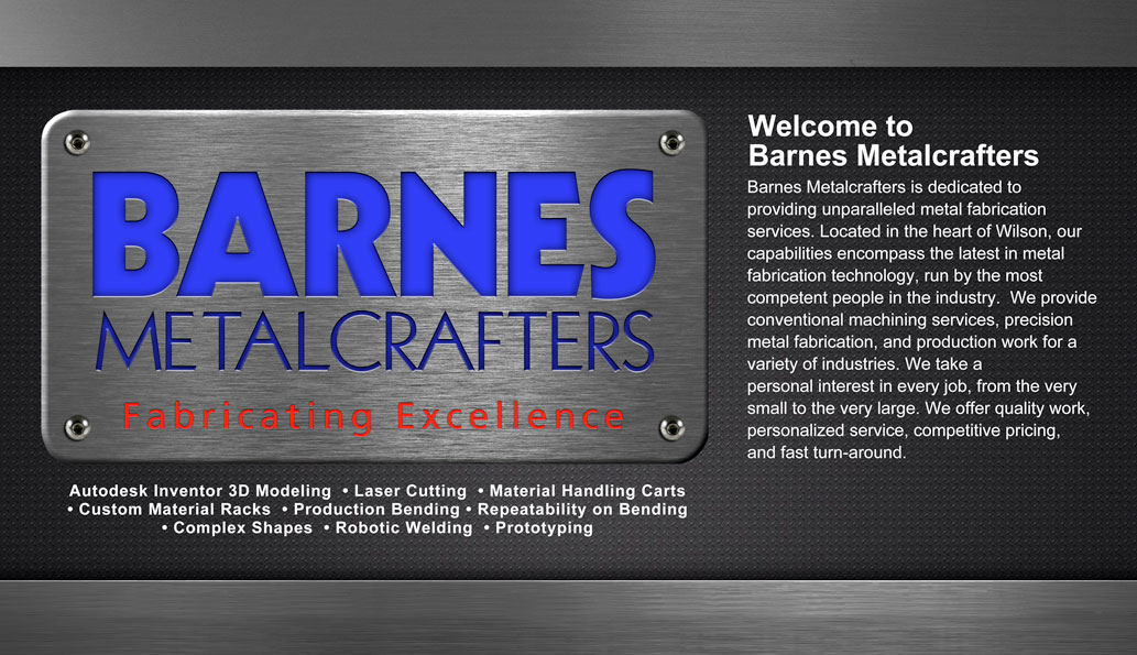 metalcrafters inc Learn about working at metal crafters inc join linkedin today for free see who you know at metal crafters inc, leverage your professional network, and get hired.