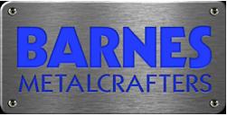Barnes Metalcrafters