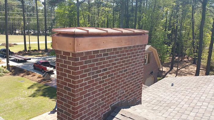 copper-chimney-cap
